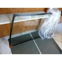 szélvédő üveg első Swift 2003-ig, 3 ajtós  utgy.