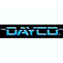 hosszbordás szíj 4 PK 813 Dayco