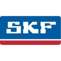 hosszbordás szíj 4PK 815  SKF