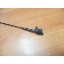 antenna talp + szár komplett, Ignis, SX4, Splash, Swift 2005-, Wagon-R 39253-86G00