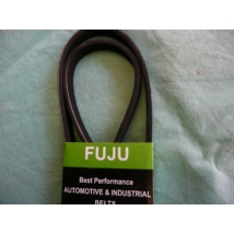 hosszbordás szíj 4PK 800 Fuju vagy Pix