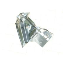 lámpatartó lemez Swift 2005-, hátsó, bal, gyári 64530-63J00  64530-63J11