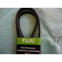 hosszbordás szíj 4PK 825 Fuju vagy Pix