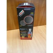 XADO MAXIMUM 1 STAGE 225ml  fémkondicionáló, revitalizáló