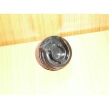 tankajtó zár ütköző Ignis és Wagon-R  (gyári) műanyag patent 77122-83e00