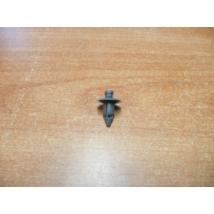 patent kicsi, benyomós közepű, 21mm magas, 07308, szürke