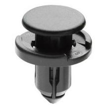 patent dobbetét, 20 mm magas, fej átmérő 16 mm  09409-08327