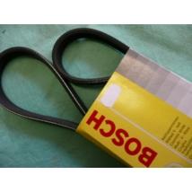 hosszbordás szíj 4PK 830 Bosch