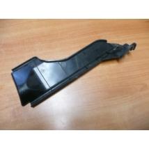 légterelő burkolat műanyag Swift 2003-ig   72391-60B00