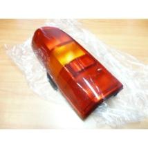 hátsó lámpa Carry, jobb, gyári, (rendelésre) 35650-77a10