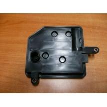 automata váltó szűrő Wagon-R   26570-83E10
