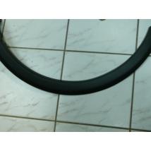 sárvédő ív hátsó bal díszléc, díszcsík SX4,  77260-79J00-5PK