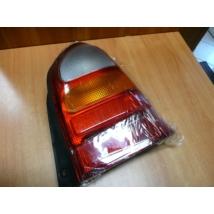 hátsó lámpa Alto jobb 35650M79G00