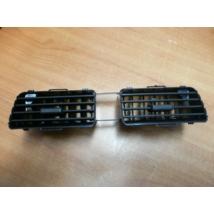 szellőzőrács, szellőző, konzol, szellözö, szellöző, rács Swift 2005-  73610-62J00-S1S