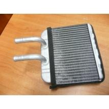 fűtőradiátor, fűtő, fűtés radiátor Ignis, Wagon-R,  74120-84E20   utgy.