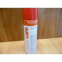 féktisztító spray 500 ml,   1 karton  (12 db)