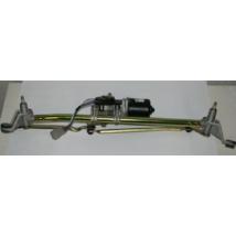 ablaktörlő motor, szerkezettel Swift 2005- 1.3  új,  38100-62J00
