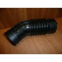 levegő cső, gégecső, szívócső, levegőcső gyári, SX4 1.9  Diesel 13882-79J50