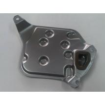 automata váltó szűrő Ignis ,SX4,Splash ,Swift 2005-, Wagon-R   26445-79C10 + gyári tömítéssel
