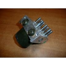 ABS kocka Ignis, Wagon-R,  56110-86G80  (csere vagy kaució szükséges)