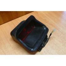 pótféklámpa Swift 2003-ig, 35810-60E01, 35810-60E00,  használt