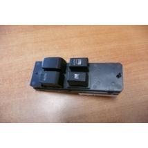 ablakemelő kapcsoló SX4 első bal utgy. (ablak emelő)  37990-62J10 Suzuki