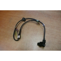 ABS jeladó kábel első bal Wagon-r  56220-86G00 utgy.