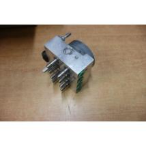 ABS kocka SX4   56110-79J80  56100-79JA0  56100-79JC0, (csere vagy kaució szükséges)