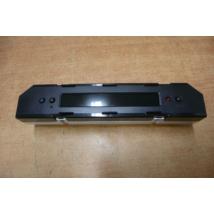 Swift 2005-  kijelző műszerfalba /óra,hőmérő,fogyasztás/ 34600-62J20
