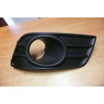 ködlámpa takaró SX4 jobb 71751-55L00-5PK