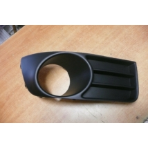 ködlámpa takaró SX4 bal 71752-79J00-5PK