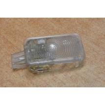 csomagtér világítás Swift 2005- gyári