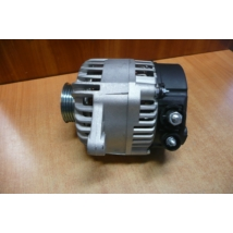 generátor Wagon-R, Ignis, Swift 2005-, SX4 (2 csavaros )  4PK