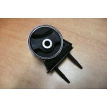 váltótartó bak motortartó gumibak (motortartó bal) Ignis, Wagon-R,  11620-86G00, gyári