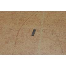 Suzuki kuplung kinyomócsapágy rögzítő csapszeg stift 09205-03019