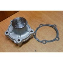 vízpumpa Ignis, Swift 2005, SX4, Wagon-R VVT (M13A), benzinesekhez, tömítéssel, Suzuki, 17400-69G01, 17400-69G04, Made in Japan