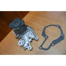 vízpumpa Swift 2003-ig 1.0-1.3, Wagon-R 1.0-1.3  (G13BB, G10B), tömítéssel, 17400-82823 Olasz -LPR