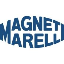 vízpumpa Swift 2003-ig 1.0-1.3, Wagon-R 1.0-1.3  (G13BB, G10B), tömítéssel, Suzuki, 17400-82823, Marelli