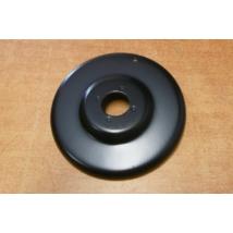 rugótányér rugó tányér Swift 2003-ig felső (első lengéscsillapító) 41230-60B00 gyári