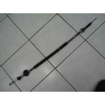 kuplung bowden Alto 1.1. 2002-2006,  23710M76G30,  23710M76G20