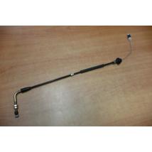 gázbowden gáz bowden bovden Swift 2005- 15910-62J01,   gyári