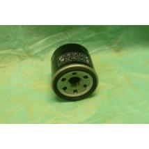 Suzuki olajszűrő (kicsi, rövid) 16510-82703 Alto, Maruti, Swift -2003, Japanparts