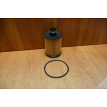 olajszűrő betét dieselhez 16510-79J60 SX4 1.9 D (UFI rendszer)  Alco