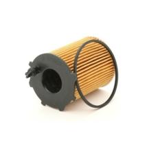 olajszűrő betét dieselhez 16510-73J02 SX4 1.6 Diesel  Mann