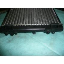 vízhűtő radiátor, hűtő Alto 17700M79F02