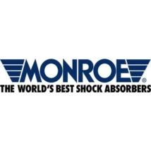 lengőkar Swift 2005-től, Splash első jobb 45201-62J00, 45201-72K01 (Suzuki)  Monroe