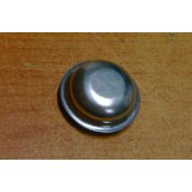 felni porvédő sapka Swift 2005, Ignis, Wagon-R  43241-79002, 43241-79001