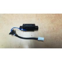 csomagtér ajtó nyitó kapcsoló, zár, mikrokapcsoló SX4 ,  37178-79J00