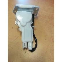 csomagtér ajtó nyitó kapcsoló, zár,  Swift 2005-2010, SX4,  82510-63J01