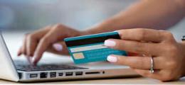 Előre utalás bankktártyáról